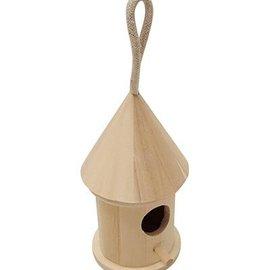 Objekten zum Dekorieren / objects for decorating nicchie decorative, 7cm x 13 centimetri alto intorno