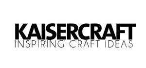 Kaisercraft und K&Company