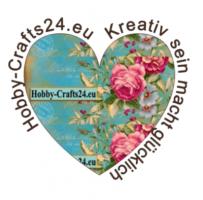 Ihr www.Hobby-crafts24 .eu