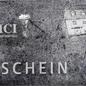 Gutschein metzger24.com