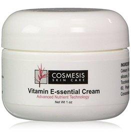 Life Extension Vitamin E-ssential Cream