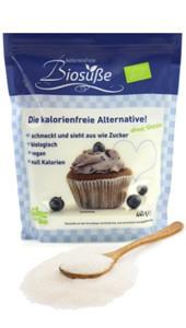 Life Extension Biosüße, Natürliche, Kalorienfreie Alternative Zu Zucker Und Künstlichen Süßstoffen