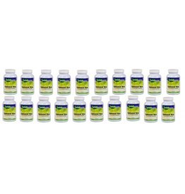 Greenleaves vitamins Salvestrol Xtra, 20-pack