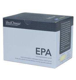 LDS Ideal Omega - Ideal EPA, 60ct