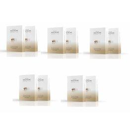Dr. Rilling Healthcare Dr. Rilling Healthcare Silicium Prime, 5-pack