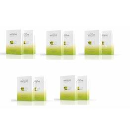 Dr. Rilling Healthcare Dr. Rilling Healthcare Silicium Plus, 5-pack