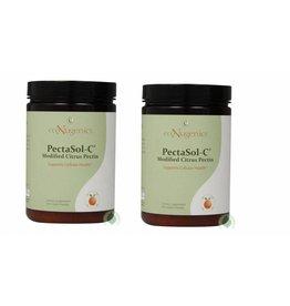 Life Extension Pectasol-C® Modified Citrus Pectin, 454 Grams, 2-pack