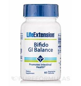Life Extension Bifido GI Balance