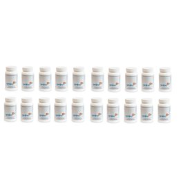 amino4u Amino4u, 120 Tablets, 20-pack