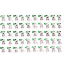 Cleanfoods Purepea, 90 Vegetarian Capsules, 50-pack