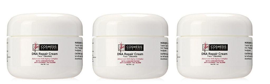 Life Extension DNA Repair Cream, 1 Oz., 3-pack