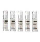 Cosmesis Hyaluronic Oil-free Facial Moisturiser, 1 Oz., 5-pack