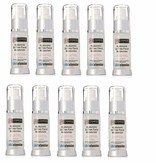 Cosmesis Hyaluronic Oil-free Facial Moisturiser, 1 Oz., 10-pack