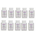 Optimox Iodoral 50mg, 90 Tablets, 10-pack
