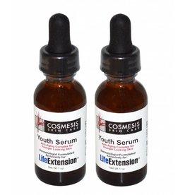 Cosmesis Youth Serum, 1 Oz., 2-pack