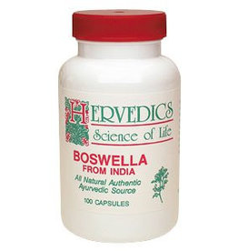 Life Extension Boswella, 100 Capsules