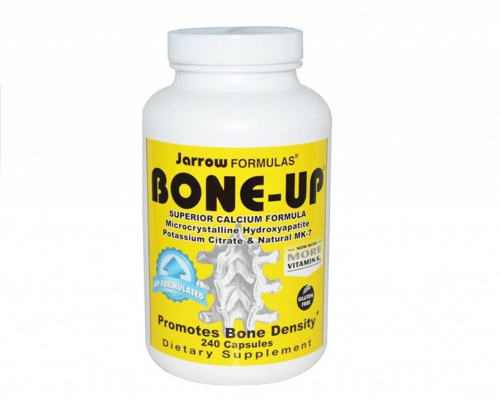 Life Extension Bone-Up, 240 Capsules