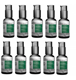 Quicksilver Scientific Liposomal Melatonin, 30 ml, 10-pack