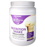 Life Extension Wellness Shake, Vanilla Flavor, 648 g.