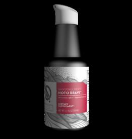 Quicksilver Scientific Nanoemulsified Noto Bravi, 50 ml