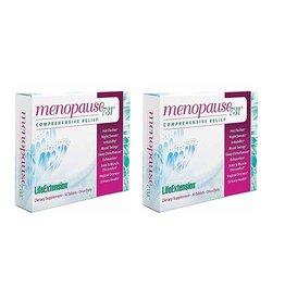 Life Extension Menopause 731™, 30 Tablets, 2-packs