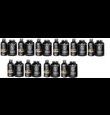 Quicksilver Scientific Keto Before 6™ Detox Kit, 10-pack