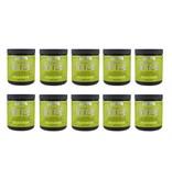 Barlean's Environmental Detox, Melon Flavor, 7.41 oz (210 g), 10-pack