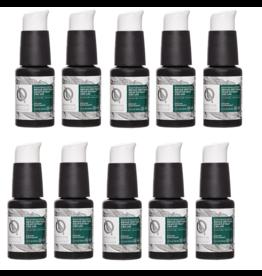 Quicksilver Scientific Broad Spectrum Hemp Extract, 30 ml, 10-pack