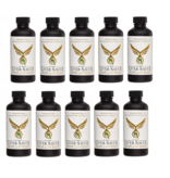 Quicksilver Scientific Dr. Shade's Liver Sauce, 100 ml, 10-packs