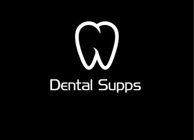 Dental Supps