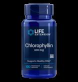 Life Extension Chlorophyllin, 100 Vegetarian Capsules