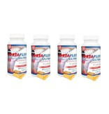 Dental Supps Protected Cortaflex Ultra Advanced, 90 Capsules, 4-packs