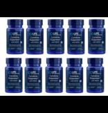 Life Extension Cytokine Suppress™, 30 Vegetarian Capsules, 10-pack
