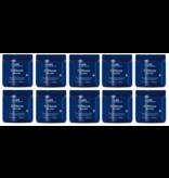 Life Extension D-Ribose Powder, 150 Grams, 10-pack