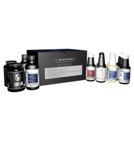Dental Supps Black Box II Liver Detoxification System