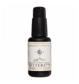Quicksilver Scientific Dr. Shade's Bitters #9, 50ml
