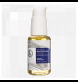 Quicksilver Scientific Liposomal Glutathione, 50ml
