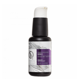 Quicksilver Scientific Nanoemulsified D3K2, 50 ml