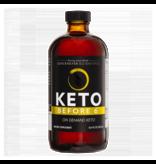 Quicksilver Scientific Keto Before 6™, 500ml