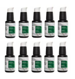 Quicksilver Scientific Lipocalm™, 50 ml, 10-pack