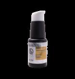 Quicksilver Scientific NAD+ Gold™, 30 ml