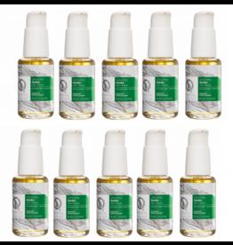 Quicksilver Scientific Liposomal GABA With L-theanine, 50 ml, 10-pack