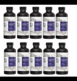 Quicksilver Scientific Liposomal Glutathione Complex, 100 ml, 10-pack