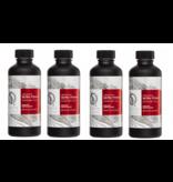 Quicksilver Scientific Liposomal Ultra Vitamin, 100 ml, 4-pack