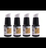 Quicksilver Scientific NAD+ Gold™, 30 ml, 4-pack