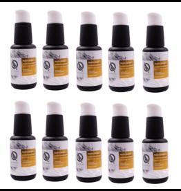 Quicksilver Scientific NAD+ Gold™, 50 ml, 10-pack