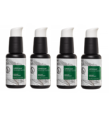 Quicksilver Scientific Lipocalm™, 50 ml, 4-pack