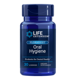 Life Extension Florassist® Oral Hygiene