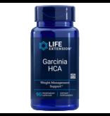 Life Extension Garcinia HCA, 90 Vegetarian Capsules
