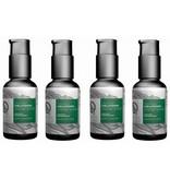 Quicksilver Scientific Liposomal Melatonin, 30 ml, 4-pack